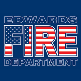 Edwards Air Force Base - Fire Department